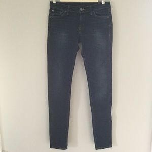 Denim & Supply Ralph Lauren Jeans - Denim & Supply Ralph Lauren Skinny Jeans